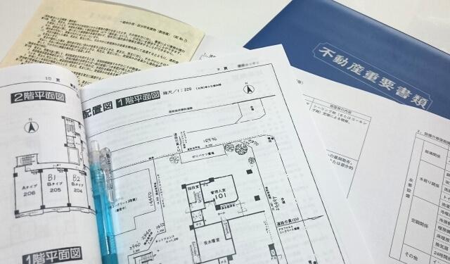 カーポート・ガレージの設置に必要な建築確認申請の方法とは?
