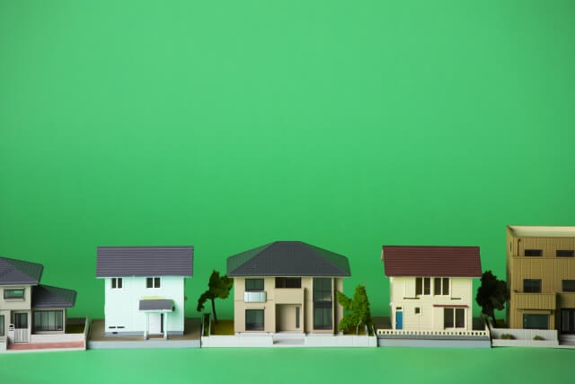 カーポートの設置前に知りたい! 建築基準法と隣地・道路境界線