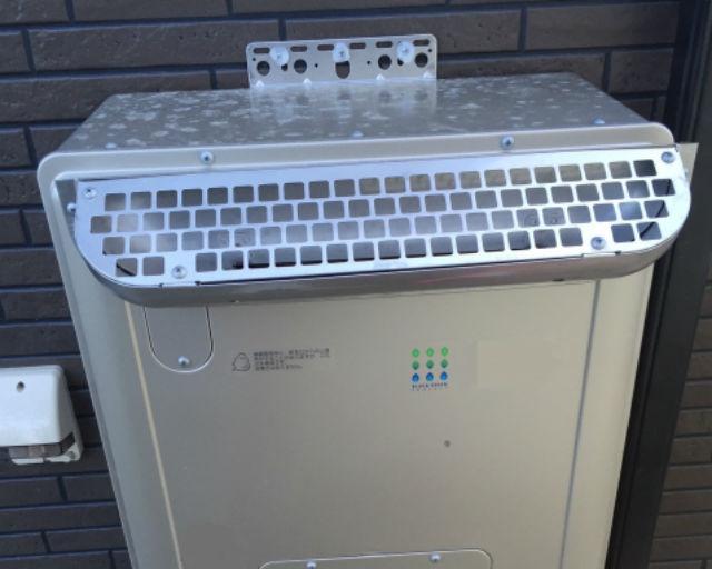 給湯器使用時にかかっている費用と節約方法