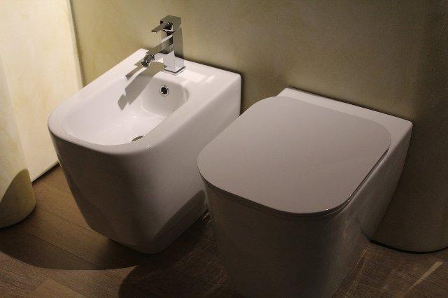 買い替えるならタンクレストイレ! そのメリットとは?
