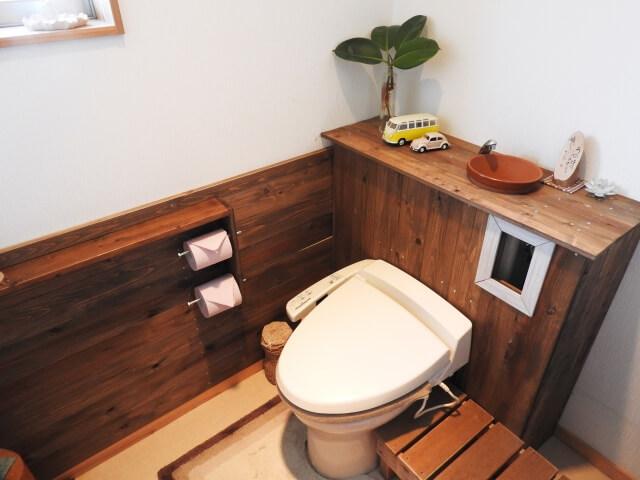トイレを清潔に保つにはどれくらいの頻度で掃除すればよいの?