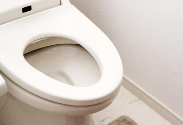 トイレが寒い……冬場も快適な空間を維持するための3つの対策