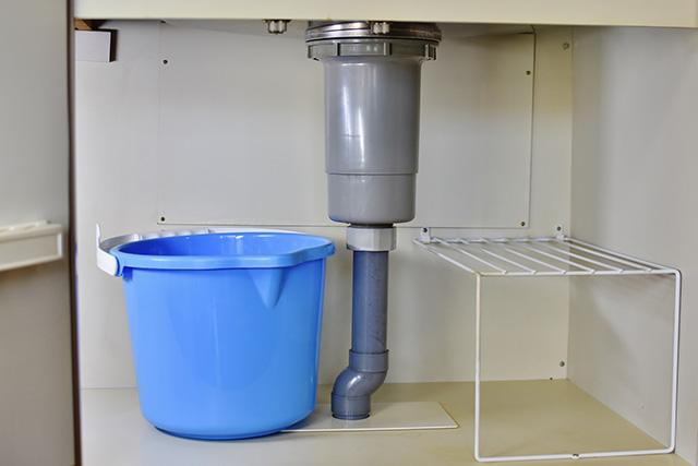 洗面台が水漏れしてしまう原因と修理する方法をご紹介!