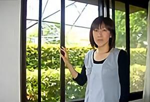 内窓イメージ