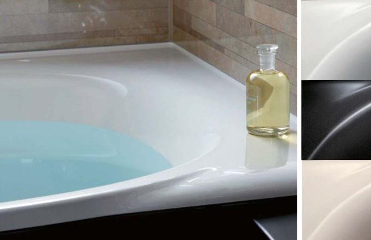ミナモ浴槽