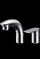 洗面水栓イメージ