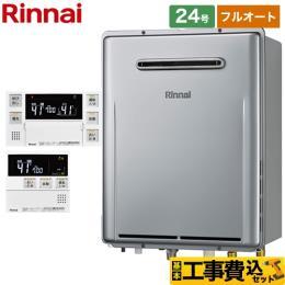 BSET-R4-003-13A