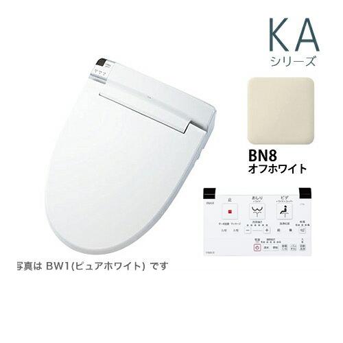 CW-KA22 BN8 [オフホワイト]