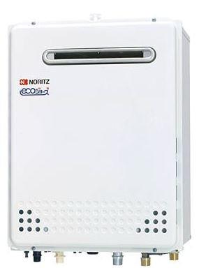エコジョーズ フルオート GT-C2452AWX-2 BL 24号