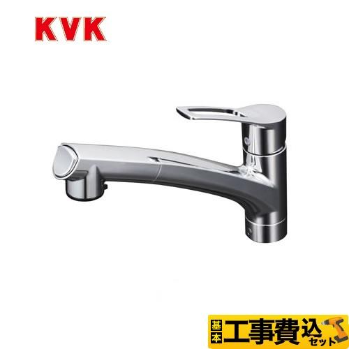 KM5021ZJT-KJ