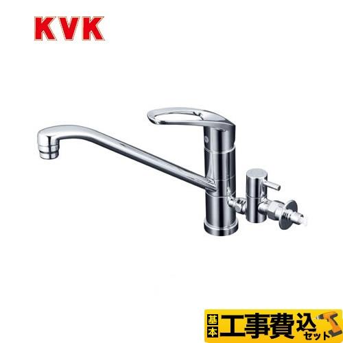 KM5041CTTU-KJ
