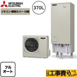 SRT-S374A-IR-FC-KJ