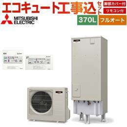 SRT-W375-IR-FC-KJ